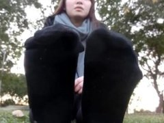 Asian soles 2