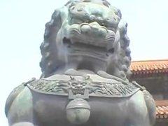 dragon lion stone hcm tphcm