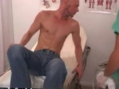Gay movie of Turning over on my stomach he felt my gams and he then told