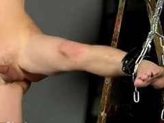 Hot twink scene The smoking imperious stud begins off with hammering the