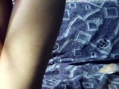 amateur teen masturbation webcam 13