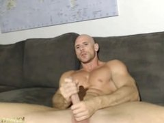 Johnny Sins - Live Solo Replay