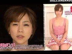 Japan Bukkake Cum Slut 4480524