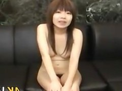 Squirting Japanese Compilation