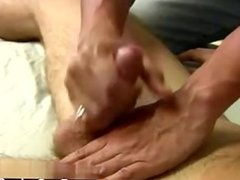 Twinks XXX This is nothing like he has seen in his life before