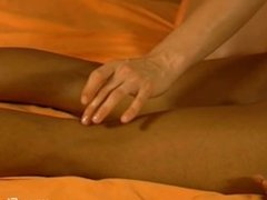 Erotic Indian Massages Collection 2