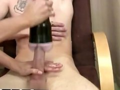 Gay movie of Mr. Hand then takes over once again jerking and jerkin on