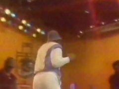 LL Cool J Big Booty & Lips