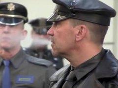 LEATHER FOLSOM EUROPE 005