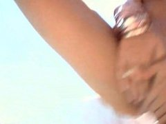 Lyla Storm tries to get a huge dick_2_clip2