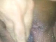 Pussy Play 2