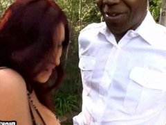 Tiffany Mynx loves a huge cock_2_clip1
