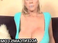 Free Webcams Chat Sexy Web Cam Cam Sexy Porn Hub Live