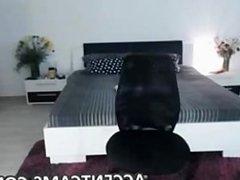 Free Porn Webcams  Webcam Free Sexy Spy Cam