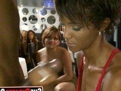 04 Girls caught on camera sucking cock 47