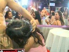 35 Cheating sluts caught on camera 054