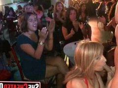 42 Cheating sluts caught on camera 004
