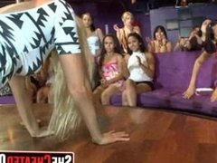 46 Crazy sex party fucking01