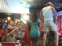 21 Girls caught on camera sucking cock 12