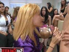 29 Crazy cum party whores 237
