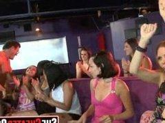 15 Cheating sluts caught on camera 045