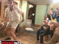 07 Milfs get out of control at sex party 32