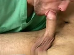 Gay clip of I had him fully undress and then began to deepthroat his
