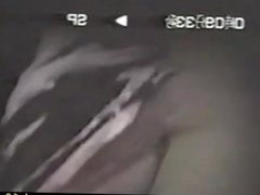 Amateur Chinese Hidden Cam Full Movie amateur video webcam sex paypal