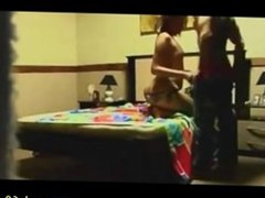 Amateur curvy milf fucked on hidden cam online cam sex live sex videos