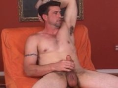 hairy armpit - str8 navy