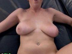 Brooke Wylde Fast Cars, Big Tits.6