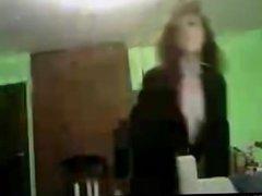 Webcamz ArchiveAmateur Young Girl On Cam  free live cam sex film x amateur