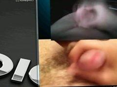 Moi en cam to cam 14 couple sex cam webcam sex