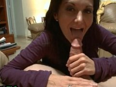 Ava Addams Dinner and some loving_2-1