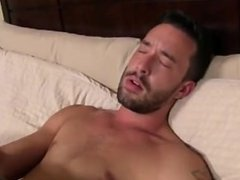 Twink video Isaac Hardy Fucks Chris Hewitt