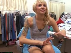 Blow Job Heaven with Emma Mae.1