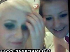 Show Live Cam  Live Chat Girls Cam Porno