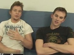 Gay twinks We welcome back Shane, our resident porn professional whilst
