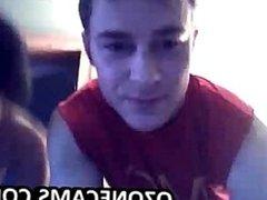 Cam Adult  Girls On Webcam Webcam Live Show