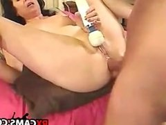 sexy couple anal fuck sexy webcam