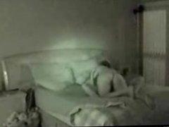 Two lesbians on hidden cam 3. Amateur free adult webcam sites live sex porn