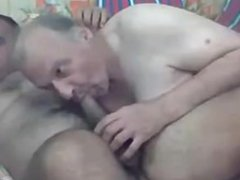 Daddu and Son