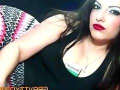 Webcam Porn Live  Chat Porno Gratis