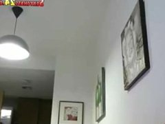 good carole in sex web cam live do magical to stylish with birt
