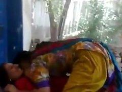 pakistan sex 2