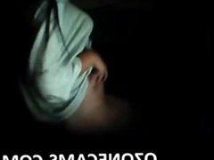 Live Free Chat  Girls On Webcam Free Live Cam Porn