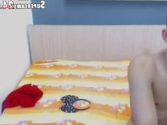 better launa in free live sex chat cam do pretty to classy with