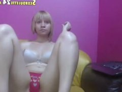 great tabitha in web cam live free do magical to crying with do