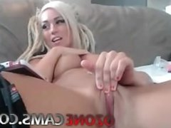 Chat Sexy  Webcam Porn