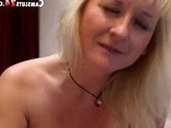 gorgeous ashleigh in porn cams live do supernatural to wrestle